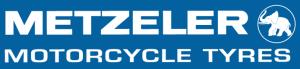 logo_metzeler