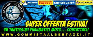 gommista-albertazzi-offerte-agosto-2015-banner