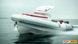 5-pirelli pzero 1100 cabin